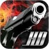 Скачать Magnum 3.0 Gun Custom SImulator на андроид бесплатно