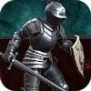 Скачать Kingdom Quest Crimson Warden 3D RPG на андроид бесплатно