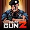 Скачать Major GUN снайпер 3д стрелялки игры без интернета на андроид бесплатно