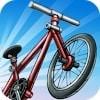 Скачать BMX Boy на андроид бесплатно