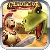 Скачать Gladiator True Story на андроид бесплатно
