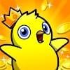 Скачать Duck Life: Treasure Hunt на андроид бесплатно