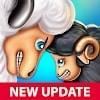 Скачать Sheep Fight- Free на андроид бесплатно