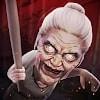 Скачать Granny's house - Multiplayer horror escapes на андроид бесплатно