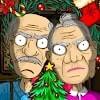 Скачать Grandpa And Granny Escape House на андроид бесплатно