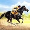 Скачать Rival Stars Horse Racing на андроид бесплатно