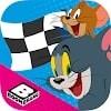 Скачать Boomerang: Мультяшные гонки — Гонки со Скуби-Ду на андроид бесплатно