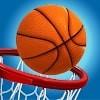 Скачать Basketball Stars на андроид бесплатно