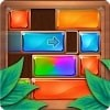 Скачать Falling Puzzle на андроид бесплатно