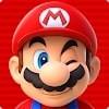 Скачать Super Mario Run на андроид бесплатно