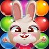 Скачать Bunny Pop на андроид бесплатно