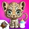 Скачать Baby Jungle Animal Hair Salon - Pet Style Makeover на андроид бесплатно