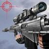 Скачать American Sniper Shot на андроид бесплатно