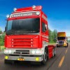 Скачать Truck Racing 2018 на андроид бесплатно