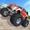 Скачать Extreme Off-Road Truck Racing на андроид бесплатно