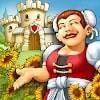 Скачать Kingdoms & Monsters на андроид бесплатно