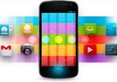 Скачать приложение для скачки игр на андроид