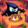 Скачать King of Thieves на андроид