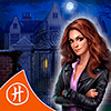 Скачать Adventure Escape: Murder Manor на андроид