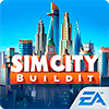 Скачать SimCity BuildIt на андроид