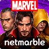 Скачать MARVEL Future Fight на андроид