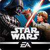 Скачать Star Wars: Galaxy of Heroes на андроид