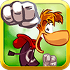 Скачать Rayman Jungle Run на андроид