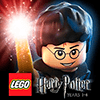 Скачать LEGO Harry Potter: Years 1-4 на андроид