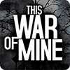 Скачать This War of Mine на андроид