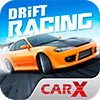 Скачать CarX Drift Racing на андроид