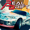 Скачать Real Drift Car Racing на андроид