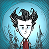 Скачать Don't Starve Pocket Edition на андроид