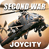 Скачать GUNSHIP BATTLE: SECOND WAR на андроид