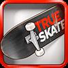 Скачать True Skate на андроид бесплатно