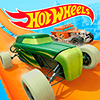 Скачать Hot Wheels Race Off на андроид