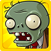 Скачать Plants vs. Zombies на андроид