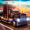 Скачать Truck Simulator USA на андроид