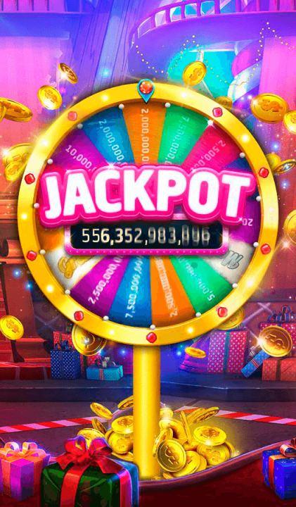 планах взять банк 160 млн долларов хранилища крупнейшей сети казино