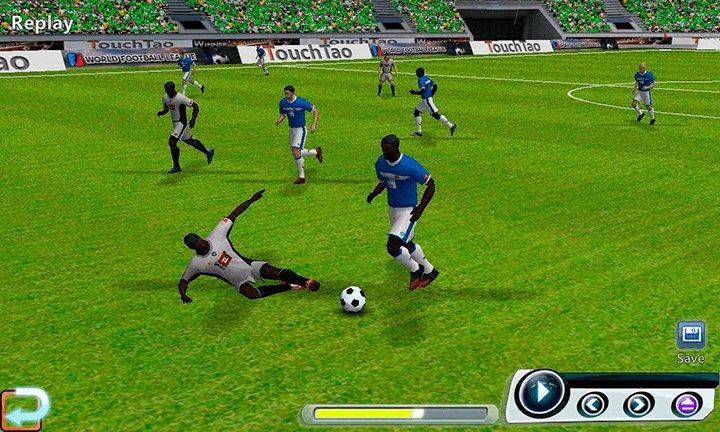 Скачать pro beach soccer 2003 пляжный футбол | турниры по fifa.
