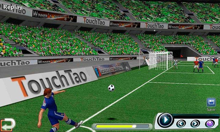 Футбол fifa 13 компьютер игра youtube.