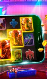 Игровые автоматы на андроиде