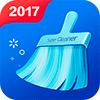 Скачать Super Cleaner - Optimize Clean на андроид