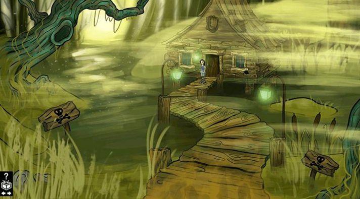 Элис И Волшебные Драконы Скачать Игру На Андроид - фото 3