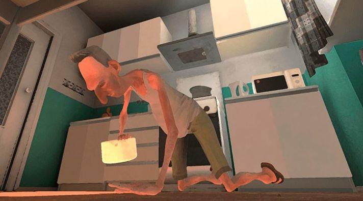 Скачать Бесплатно Симулятор Таракана На Андроид - фото 2