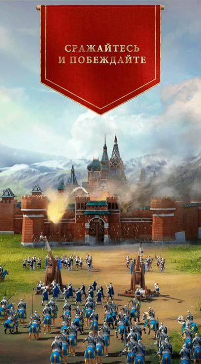 Игры Тачки играть онлайн бесплатно