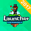 Скачать Launcher for Terraria(MODS) на андроид
