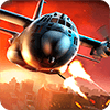 Скачать Zombie Gunship Survival на андроид