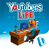Скачать Youtubers Life – Gaming на андроид
