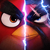 Скачать Angry Birds Evolution на андроид