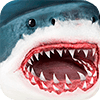 Скачать Ultimate Shark Simulator на андроид
